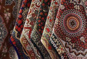 قالیشویی، از انواع روش ها تا استفاده از خدمات آنلاین