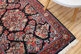 قالیشویی دیباجی