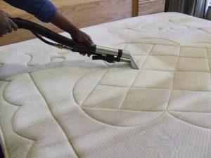 آشنایی با انواع خدمات موسسههای قالیشویی